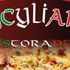 Ristorante Sycyliana