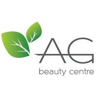 AG Beauty Centre