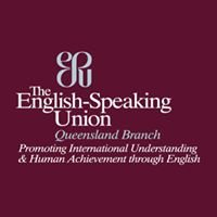 The English-Speaking Union Queensland