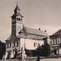 Stare Zdjęcia Przeworska