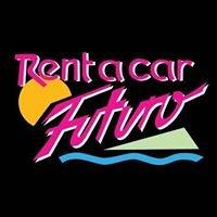 Rent-a-car Futuro