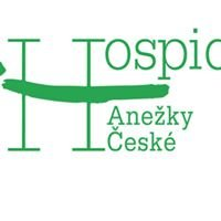 Hospic Anežky České, Červený Kostelec