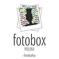 Fotobox Polska - fotobudka na każdą okazję