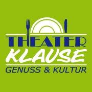 Theaterklause