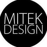 Mitek Design