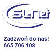 SL-NET s.c.