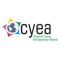 CYEA Iceland