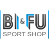 BIFU - Sport Shop Luhačovice