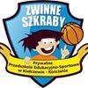 """Przedszkole Edukacyjno-Sportowe """"Zwinne Szkraby"""""""