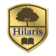 Hilaris Dwujęzyczna Szkoła Podstawowa