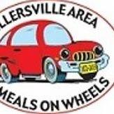 Millersville Area Meals on Wheels  (MAMOW)