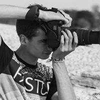 Yohan photographie