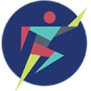 Gminny Ośrodek Sportu w Mszanie