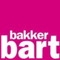 Bakker Bart Zaltbommel