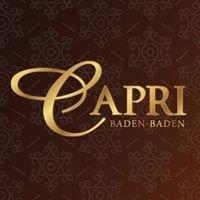 Capri Baden-Baden