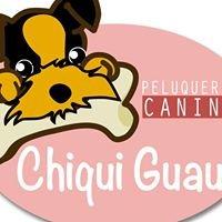 Chiquiguau