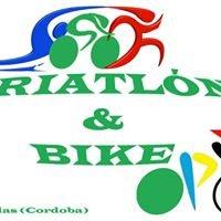 Triatlon & Bike