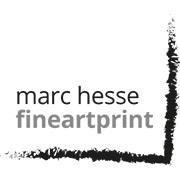 Marc Hesse FineArt