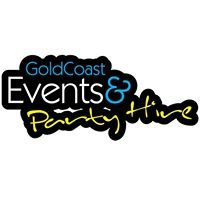Gold Coast Events & Party Hire