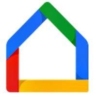 Lamar Buys Houses