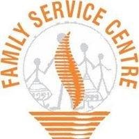 Family Service Centre
