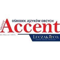 Ośrodek Języków Obcych Akcent