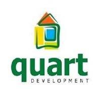 Quart Development S.A.