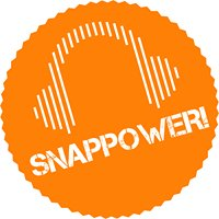 Snappower
