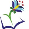Biblioteka Publiczna Gminy Szemud im. ks. dr Leona Heyke