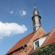 Förderverein der Siechhauskapelle e.V.