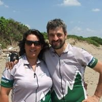 Maremma in Bici  e non solo bike trekking guide turistiche
