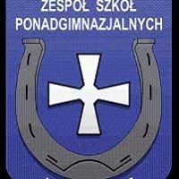 Zespół Szkół Ponadgimnazjalnych                     w Sędziszowie