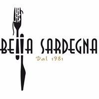 Ristorante & Pizzeria Bella Sardegna