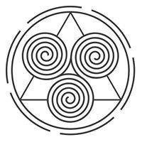Alchemy Yoga Cochrane