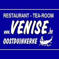 Venise Restaurant