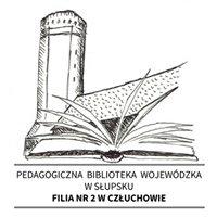 Pedagogiczna Biblioteka Wojewódzka w Słupsku - Filia nr 2 w Człuchowie