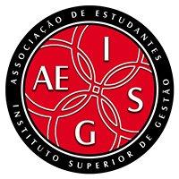 AEISG
