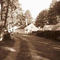 ACVW - Campingplatz Wolletzsee