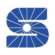 Sun Corporation