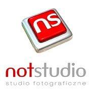 notstudio.com