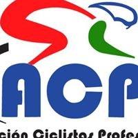 Asociación de Ciclistas Profesionales
