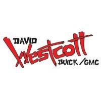 Westcott Automotive Group