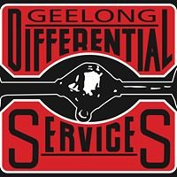 Geelong Differential Services