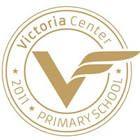 VICTORIA CENTER PRIMARY SCHOOL