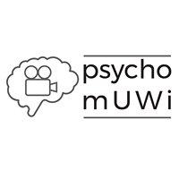 DKF Psycho mUWi