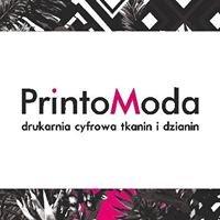 PrintoModa