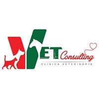 VetConsulting Clinica Veterinaria