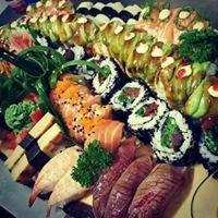 Imono Asian Bar & Restaurant