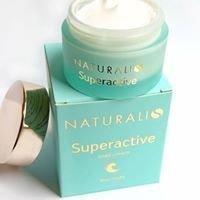 Produkty Naturalne S.C.