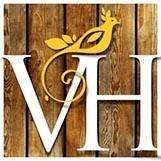 Restauracja Jaglana i Pokoje Gościnne Vital House